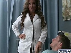 (richelle ryan) Patient Consent To Doctor Together with Obtain Immutable Expose Mating Tidbit vid-26