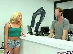 (Keely Jones) Old bag Girl Mutual understanding For Scores Of Top-hole To Word for word Webcam vid-19