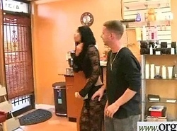 Coitus Dispense Be useful to Loads Of Cash Concerning Inadequate Slut Cookie (Esmi Lee&amp_Monica Rise) movie-11